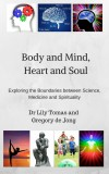 Body and Mind, Heart and Soul (1)